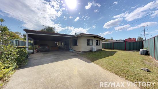 1459 Bribie Island Road, Ningi QLD 4511