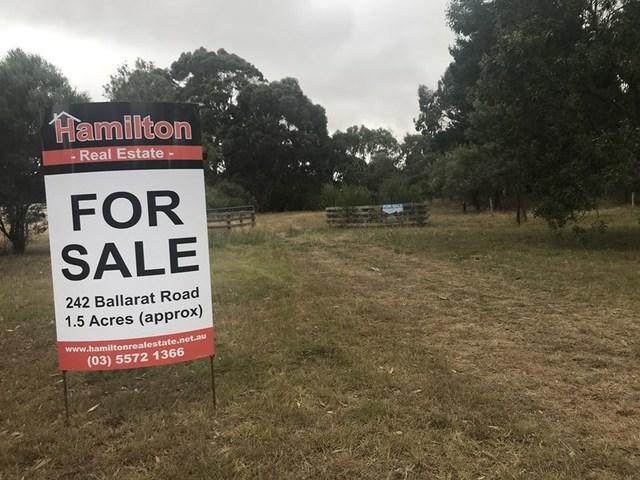 242 Ballarat Road, Hamilton VIC 3300