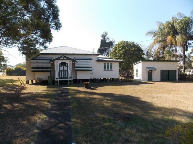 55 John St, Rosewood QLD 4340