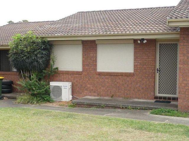 5/6 Wilga Street, NSW 2430