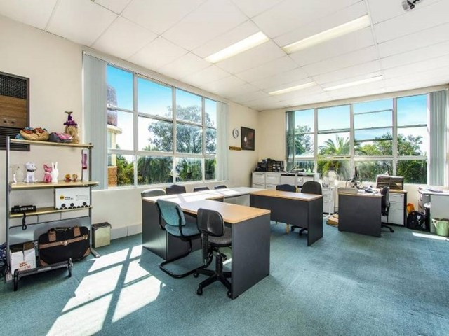 S3/92-96 Pacific Highway, Wyong NSW 2259