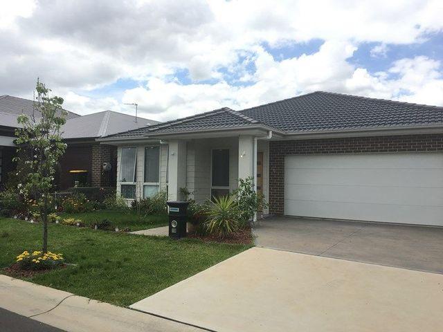 18 Birkdale Street, NSW 2761