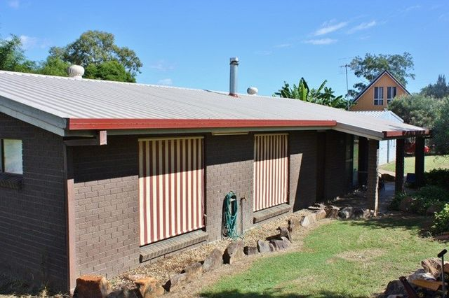 4 Grace St, Boonah QLD 4310