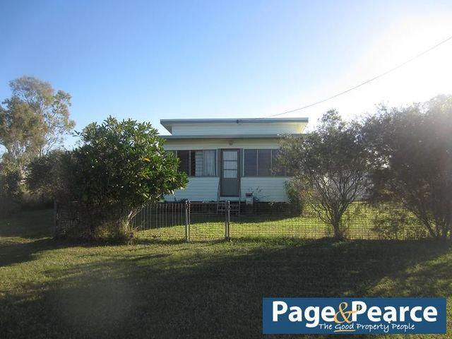 168 Southwood Drive, Stuart QLD 4811