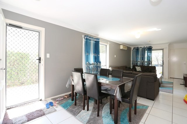5/336 King Avenue, Durack QLD 4077