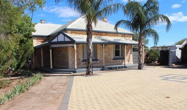 109 Darbon Terrace, SA 5523