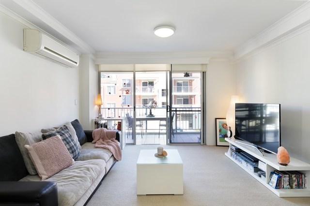 10/2 Hyam  Street, NSW 2041