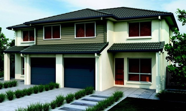 (no street name provided), Coomera QLD 4209