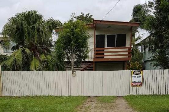 48 Frank Street, Caboolture South QLD 4510