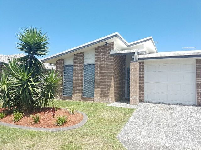 1/2 Tango Street, Caboolture QLD 4510