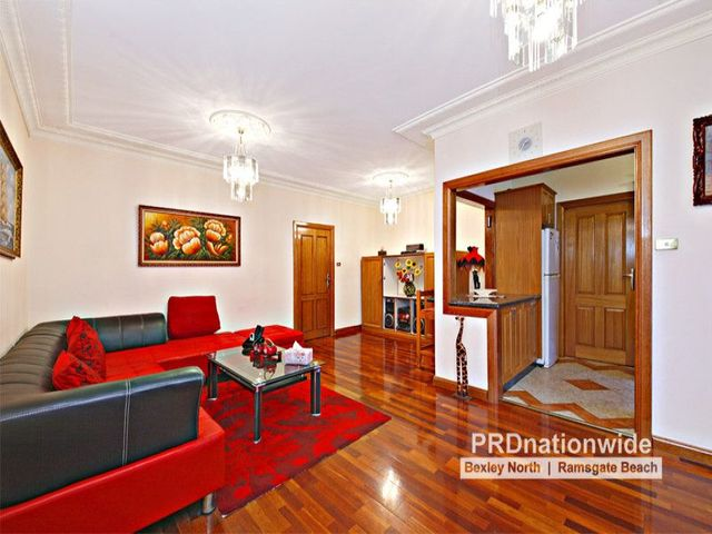 146 Russell Avenue, NSW 2219