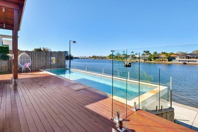 7 Waterway Drive, Birtinya QLD 4575