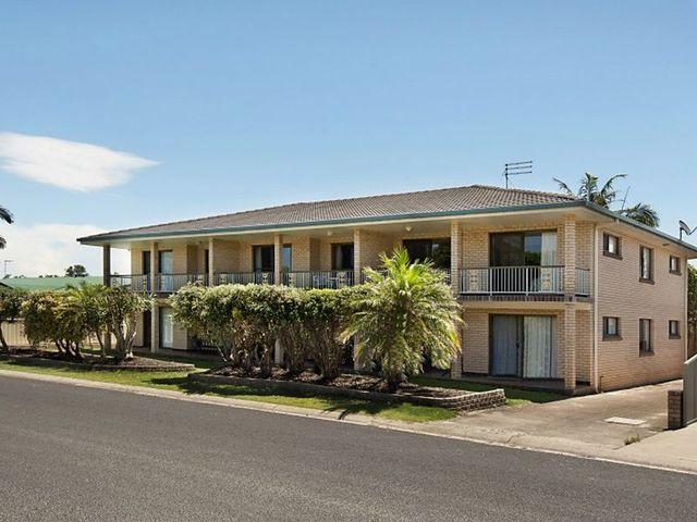 1/9-11 Terrace Street, Evans Head NSW 2473