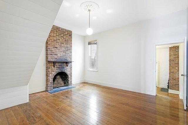 6 Harris Street, NSW 2041