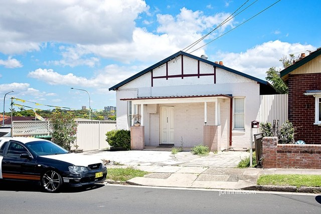 7 Courland Street, Five Dock NSW 2046