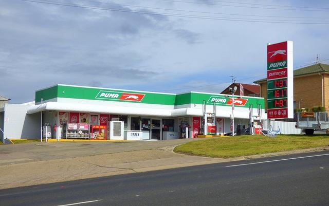 52 Mitchell St, NSW 2551
