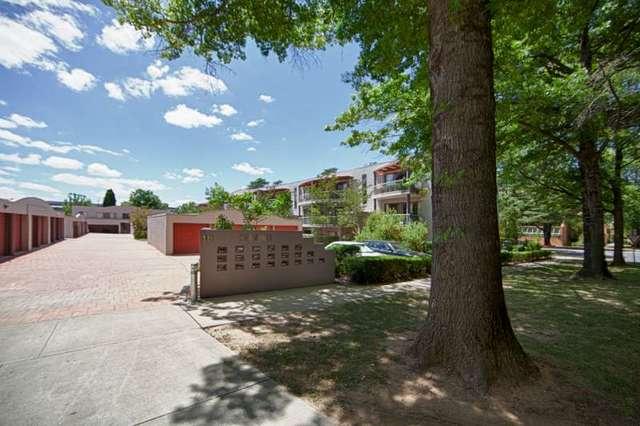 33/15 Howitt Street, Kingston ACT 2604