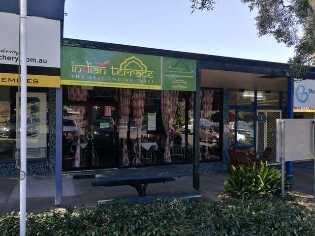 9A Duneba Avenue, West Pymble NSW 2073