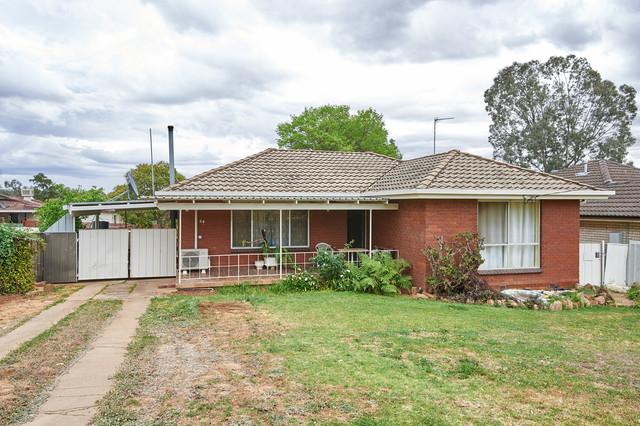 64 Tobruk Street, Ashmont NSW 2650