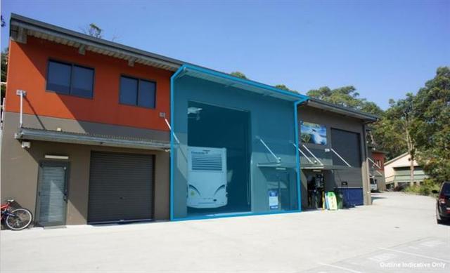 Unit 2, 192 Macquarie Road, Warners Bay NSW 2282
