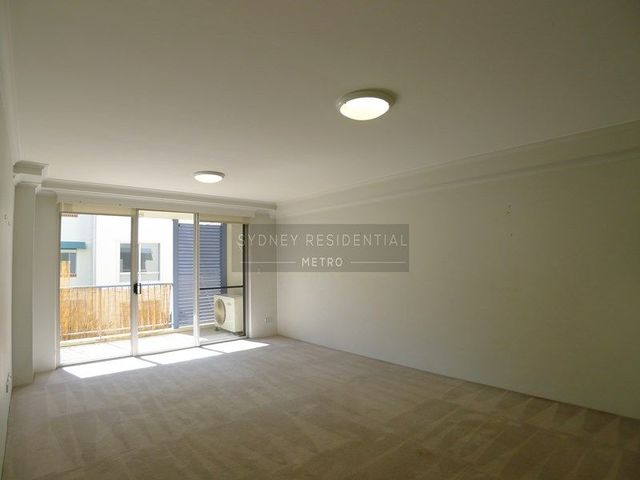Level 1/106 Reynolds Street, NSW 2041