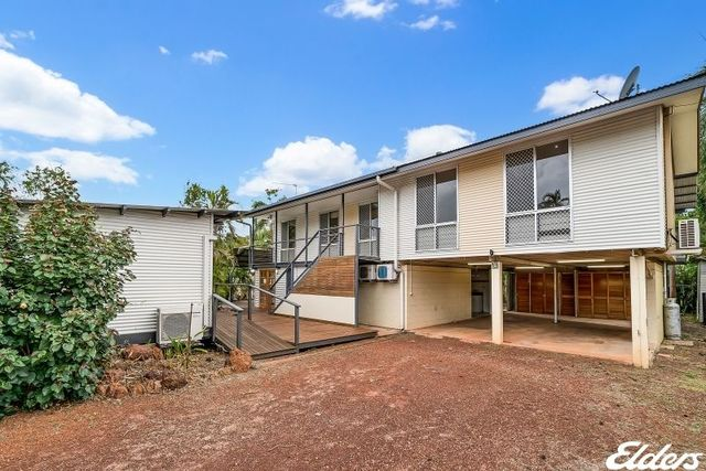 31 Waterhouse Crescent, NT 0830