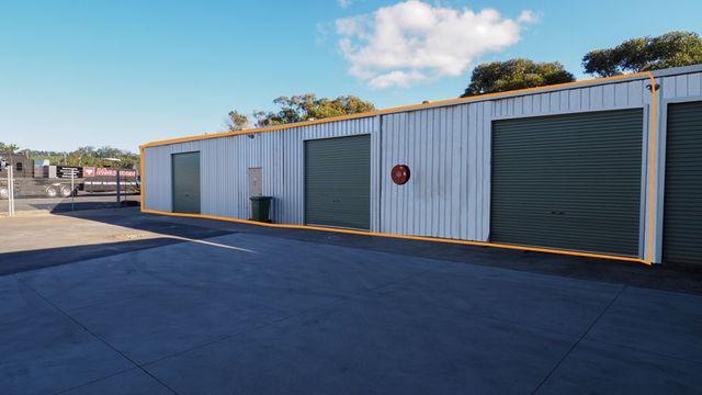 9 Collison Place (Tenancy 2), Coffs Harbour NSW 2450