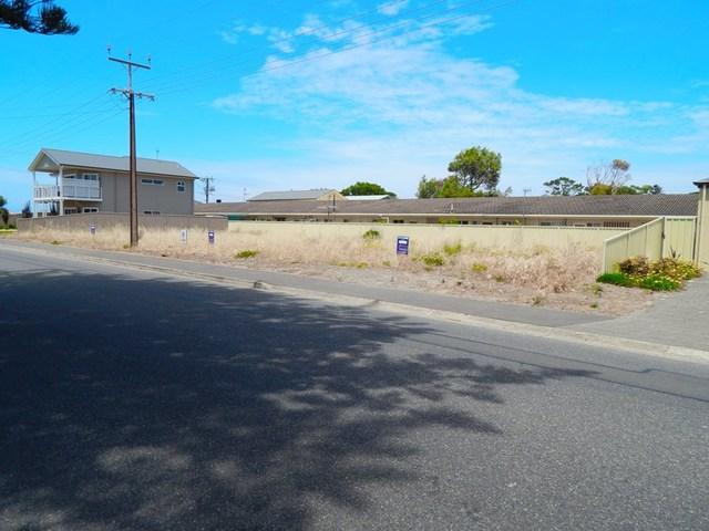 Lot 14/7C Tabernacle Road, Encounter Bay SA 5211