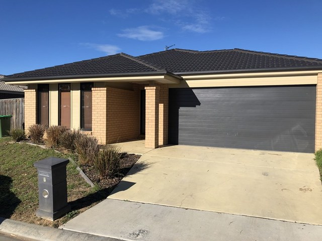 7 Alice Court, Paynesville VIC 3880