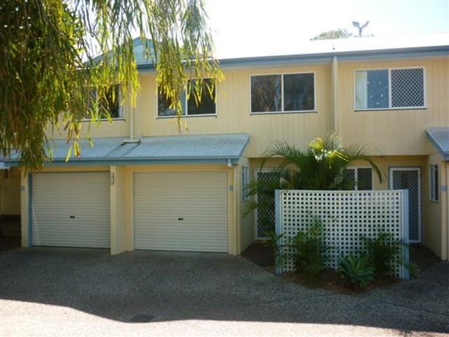 2/54 Springfield Avenue, Coolum Beach QLD 4573