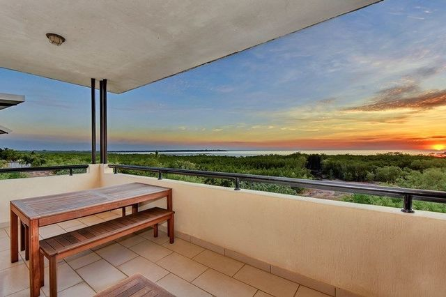 24/29 Sunset Drive, Coconut Grove NT 0810