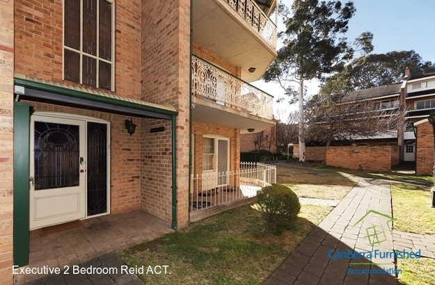 82/37 Kogarah Lane, ACT 2612