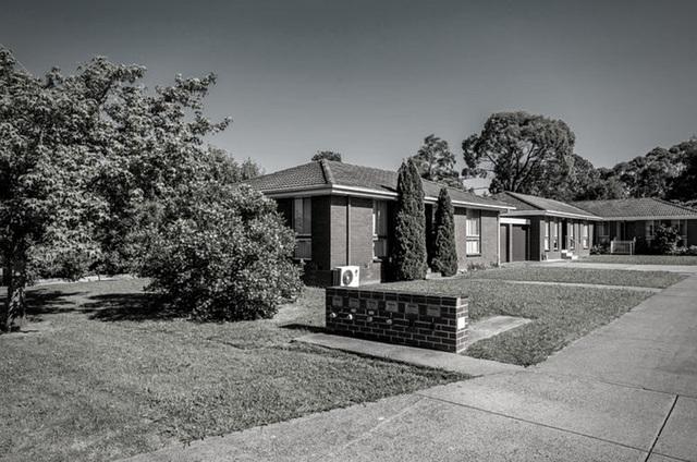 Unit 1/54-56 Fersfield Road, Gisborne VIC 3437