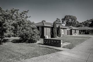 Unit 1/54-56 Fersfield Road