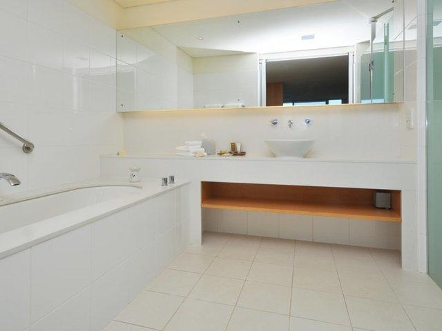 Villa 59 Elysia, Pokolbin NSW 2320