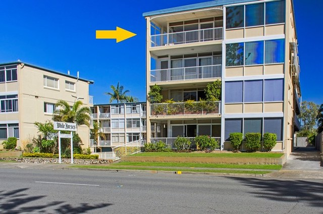 49/50 The Esplanade, Burleigh Heads QLD 4220