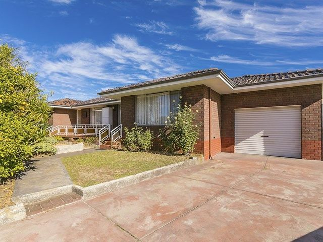 6 Trevithick Close, WA 6021