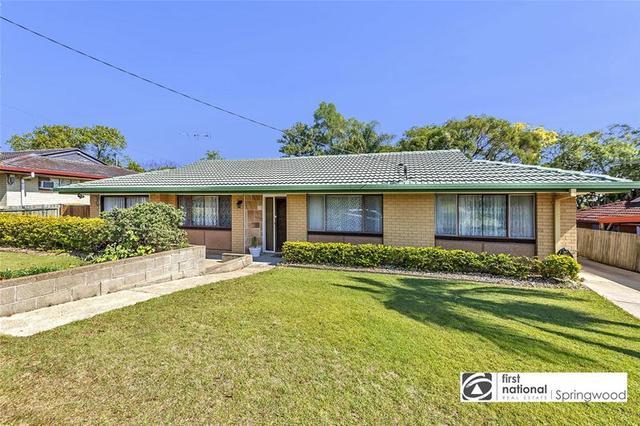 10 Walbrook Avenue, Springwood QLD 4127