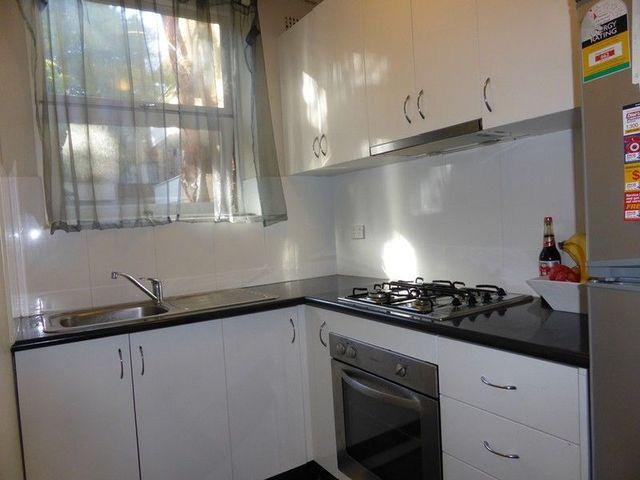 2/151B Smith Street, NSW 2130