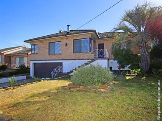 125 Simkin Crescent Kooringal NSW 2650