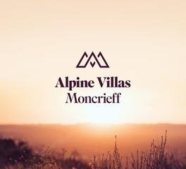Alpine Villas - Unit 12 Bernard Heinze Avenue