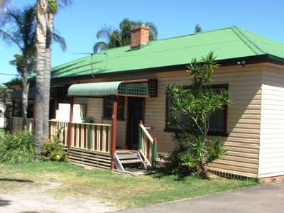 199 Jacobs Drive, Sussex Inlet NSW 2540