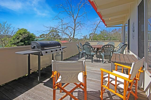 49 Hilltop Crescent, Mollymook NSW 2539