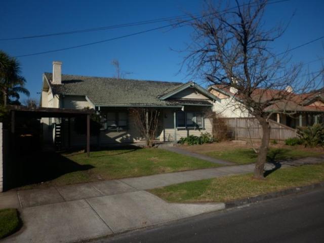 48 York Street, Caulfield South VIC 3162