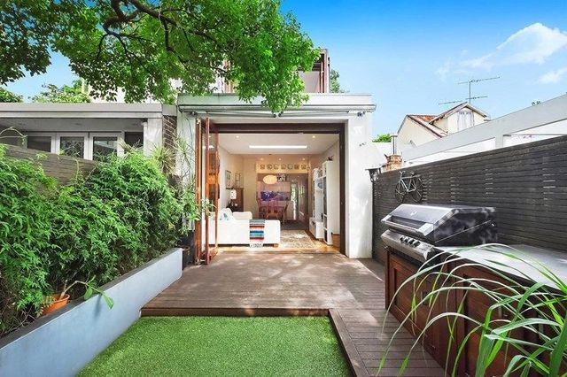 9 Colbourne Avenue, NSW 2037