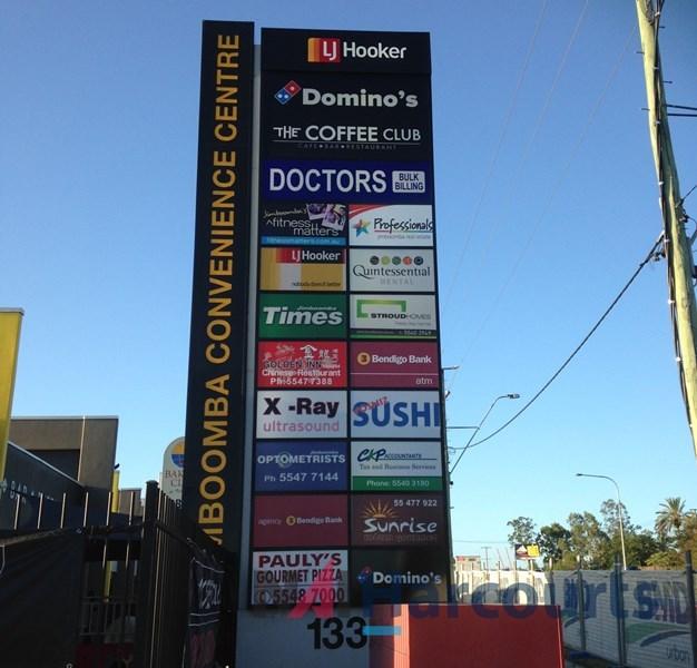 6a/133-145 Brisbane Street, Jimboomba QLD 4280