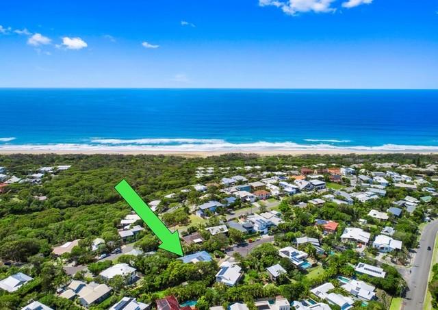 11 Cordia Close, Peregian Beach QLD 4573