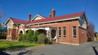 481 Smollett Street Albury NSW 2640