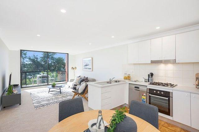 9503/177-219 Mitchell Road, NSW 2043