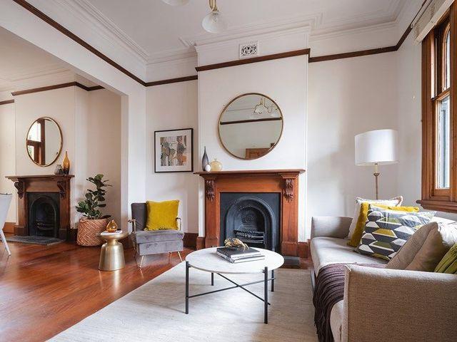 145 Hargrave Street, NSW 2021